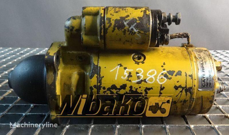 Starter Caterpillar 109-2361 arrancador para 109-2361 (0001368065) otros maquinaria de construcción