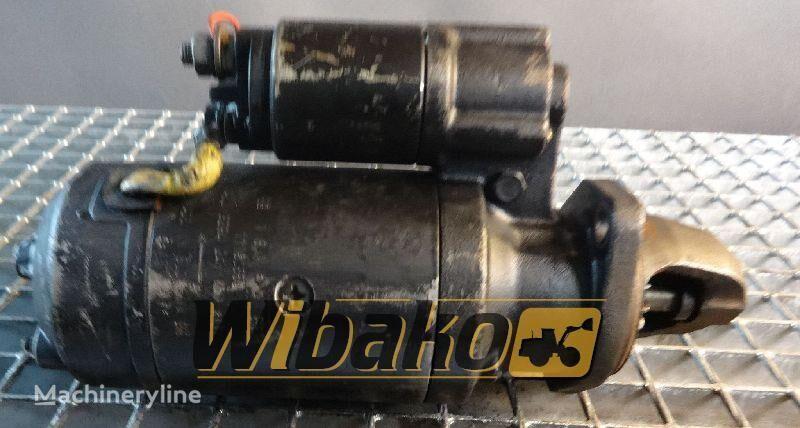 Iskra AZJ3294 arrancador para otros maquinaria de construcción