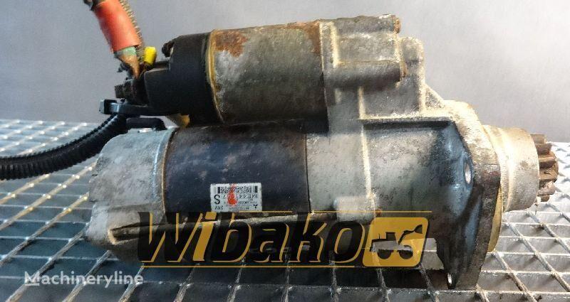 Starter Mitsubishi M009T80573 arrancador para M009T80573 (4410ME441057) otros maquinaria de construcción