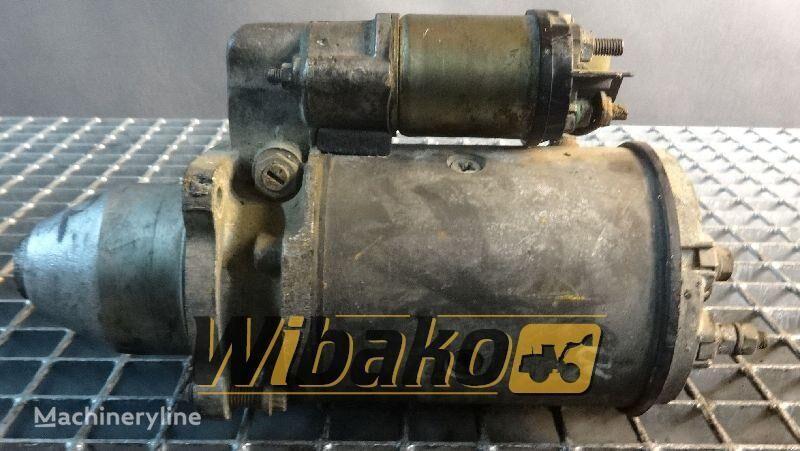 Starter Magneti Marelli M127(2.8) arrancador para M127(2.8) (27564K) excavadora