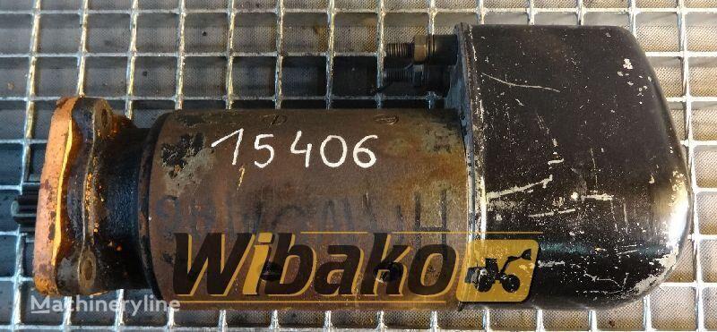Starter R200 arrancador para R200 otros maquinaria de construcción