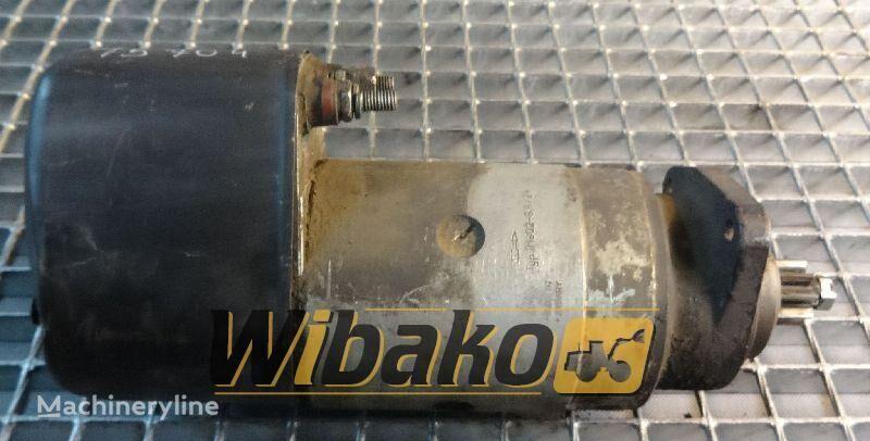 Starter AVF IM602-6.6 arrancador para IM602-6.6 excavadora