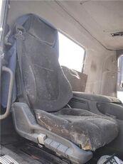 Asiento Delantero Derecho Scania Serie 4 (P/R 94 G)(1996->) FG   asiento para SCANIA Serie 4 (P/R 94 G)(1996->) FG 310 (4X2) E2 [9,0 Ltr. - 228 kW Diesel (6 cil.)] tractora