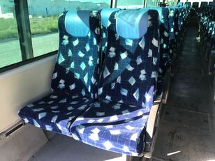 asiento para IVECO autobús