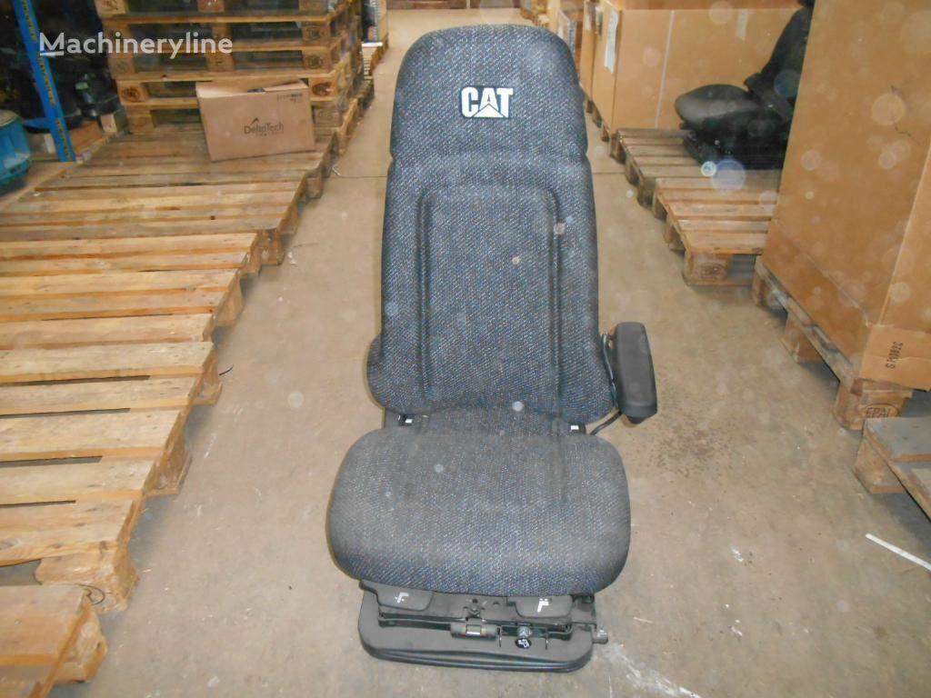 CATERPILLAR asiento para excavadora nuevo
