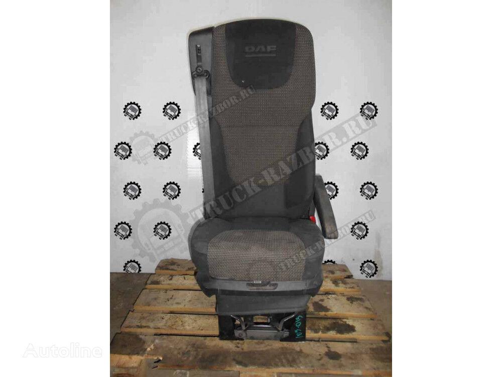 DAF R asiento para DAF tractora