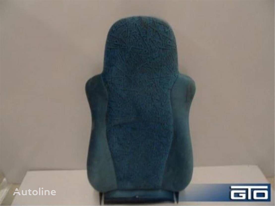 DAF rugleuning / backrest asiento para DAF camión