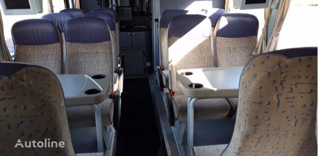 asiento para MAN Lion's coach, Lion's regio , Lion's city autobús