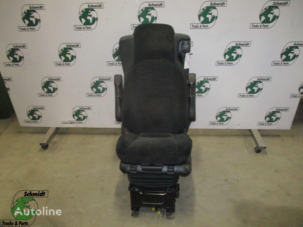 MERCEDES-BENZ (A 960 910 74 01) asiento para camión
