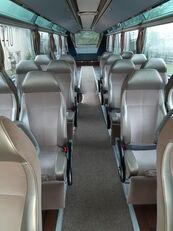 asiento para NEOPLAN Starliner  autobús