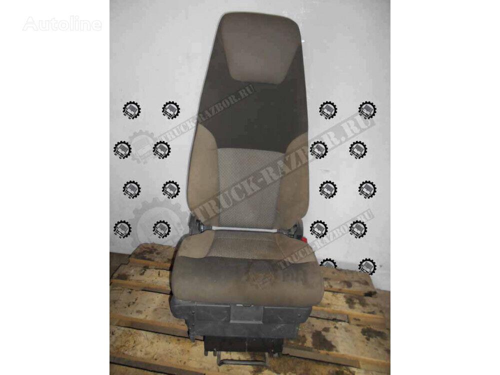 RENAULT R asiento para RENAULT tractora