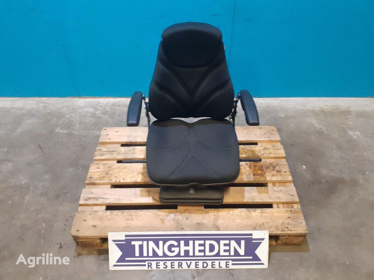 Traktorsæde TS55000GP asiento para tractor