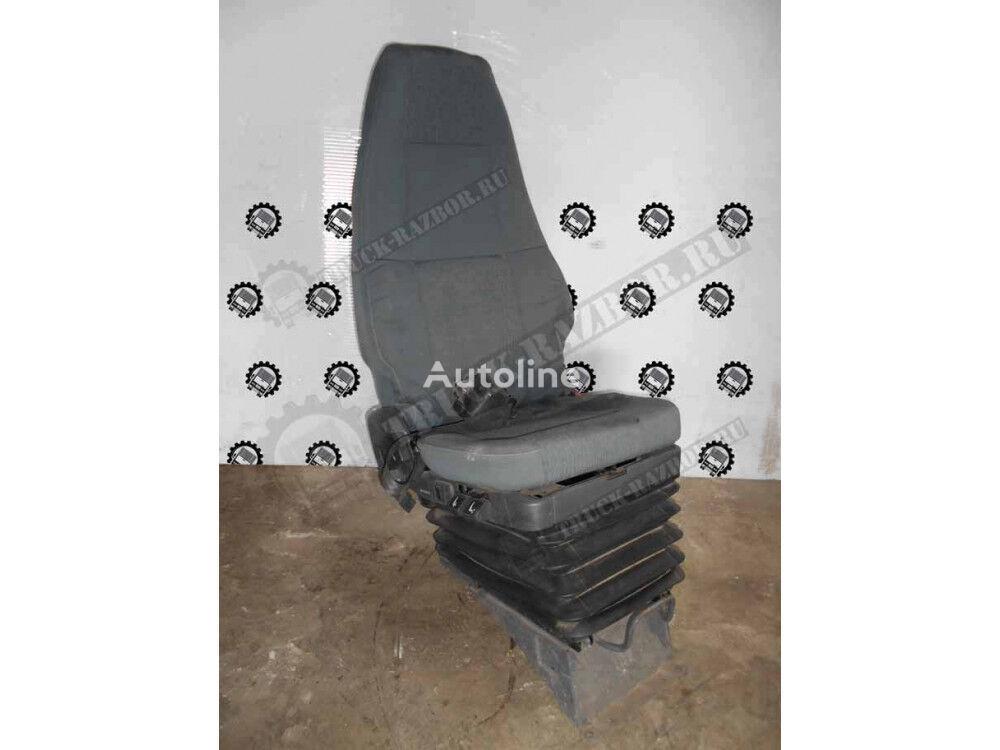 VOLVO R asiento para VOLVO tractora