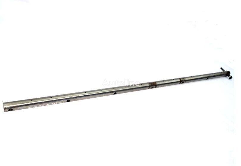 MERCEDES-BENZ Actros MP4 2651 (01.13-) (A4710501231) balancín para MERCEDES-BENZ Actros MP4 (2011-) camión