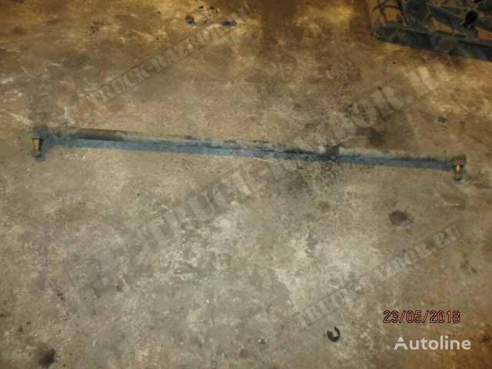 (1700000) barra de dirección para DAF tractora