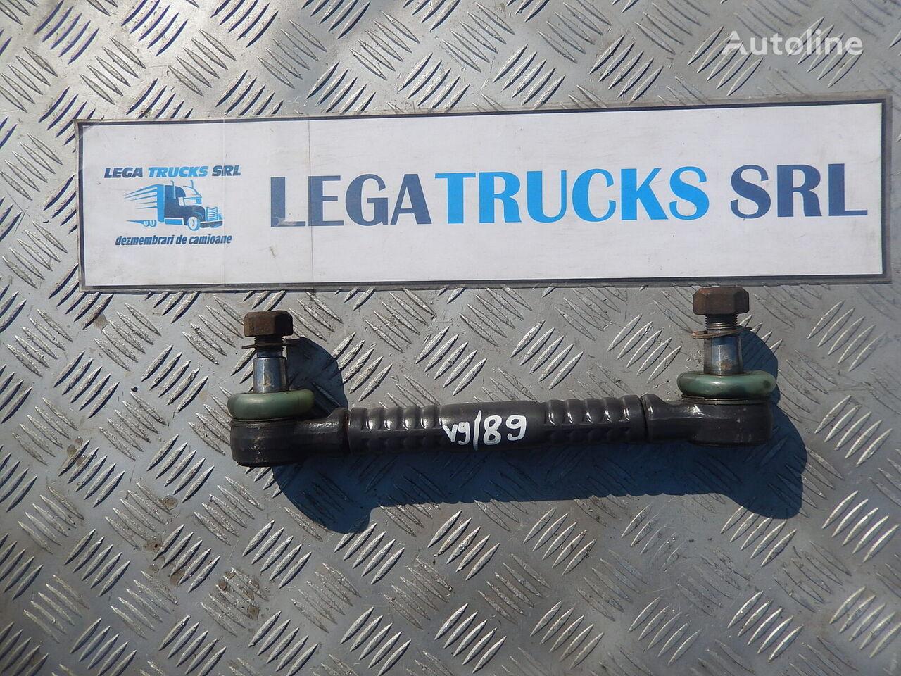 Bieleta (V9 89) barra de dirección para VOLVO FH13 tractora