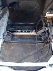 MERCEDES-BENZ 4,6-t Furgón (906) 413 CD (A9024600631) barra de dirección para MERCEDES-BENZ SPRINTER camión