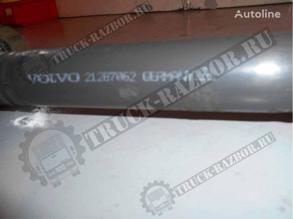 tyaga stabilizatora zadnego Volvo (21287062) barra de dirección para tractora