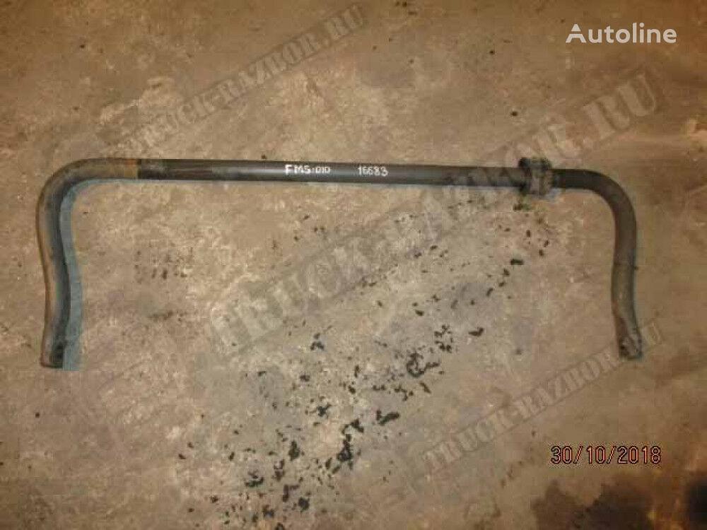 (1075683) barra estabilizadora para VOLVO tractora