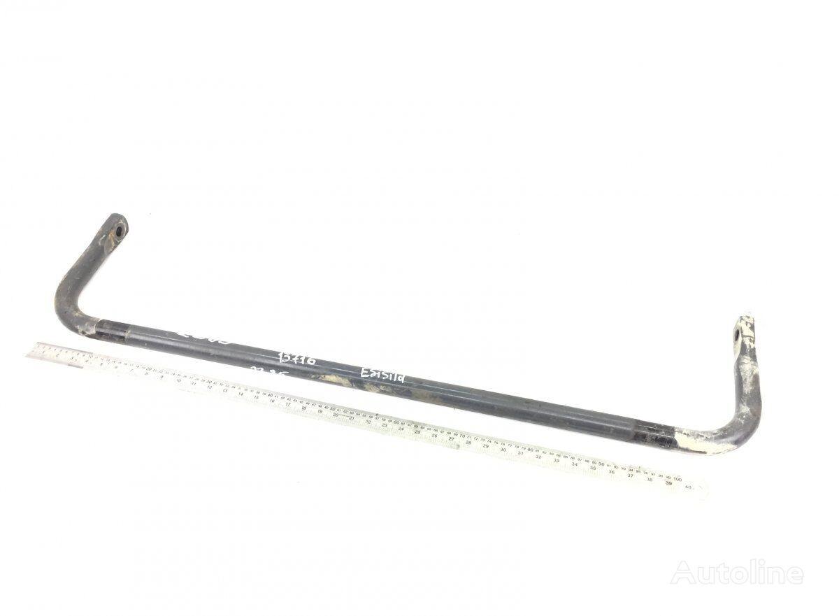 MERCEDES-BENZ (01.13-) (9603230717) barra estabilizadora para MERCEDES-BENZ Actros MP4 2551 tractora