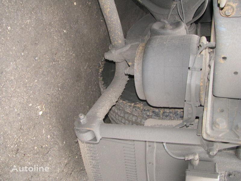 DAF barra estabilizadora para DAF XF,CF tractora