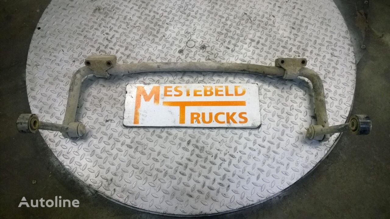 barra estabilizadora para IVECO camión