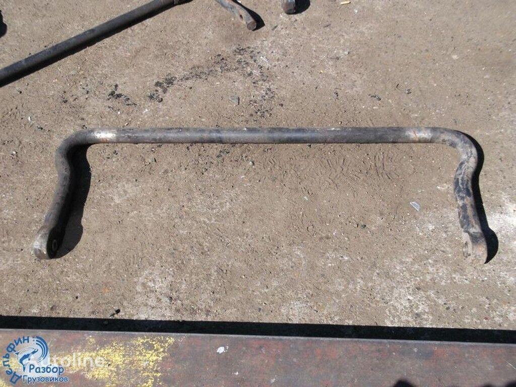 peredney balki barra estabilizadora para camión