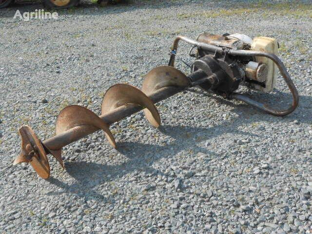 Erdbohrer Carbra - Nr. 361 barrena para tierra para tractor