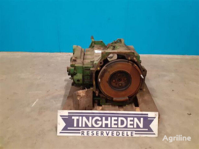 bloque de motor para JOHN DEERE 4239 TL  tractor