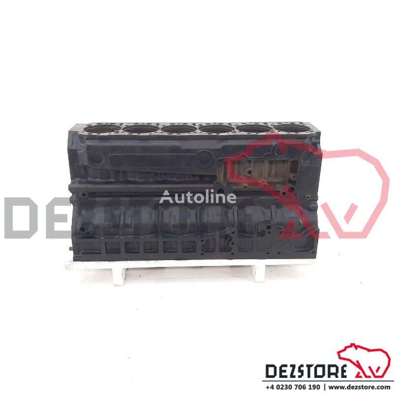 (51011026320) bloque de motor para MAN TGA tractora