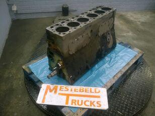 bloque de motor para DAF 65 camión