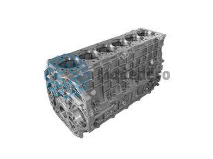 IVECO CURSOR 8 bloque de motor para IVECO IRISBUS EURORIDER 8 BUS CITYCLASS autobús nuevo