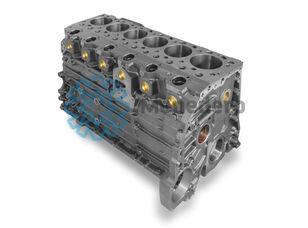 RENAULT DXI7 bloque de motor para camión nuevo