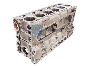 SCANIA DT12 bloque de motor para SCANIA SERIES P/G/R/T camión nuevo