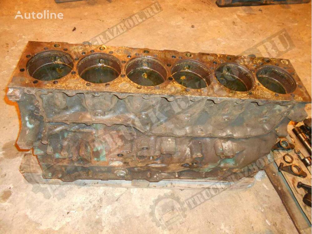 niz motora (20993042) bloque de motor para tractora