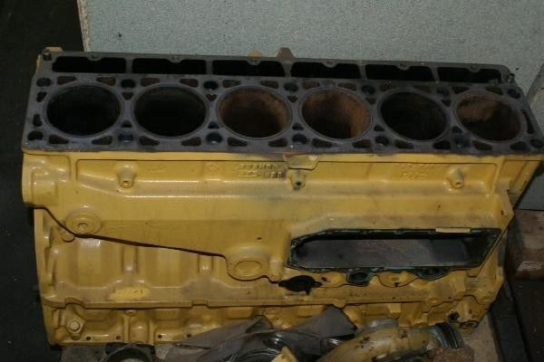 CATERPILLAR 3116 BLOCK bloque de motor para CATERPILLAR 3116 BLOCK camión