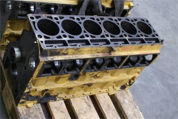 CATERPILLAR 3116 BLOCK bloque de motor para camión