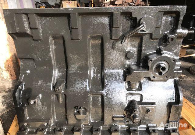 Silnik Sisu - Valmet 420 dsr bloque de motor para tractor para piezas