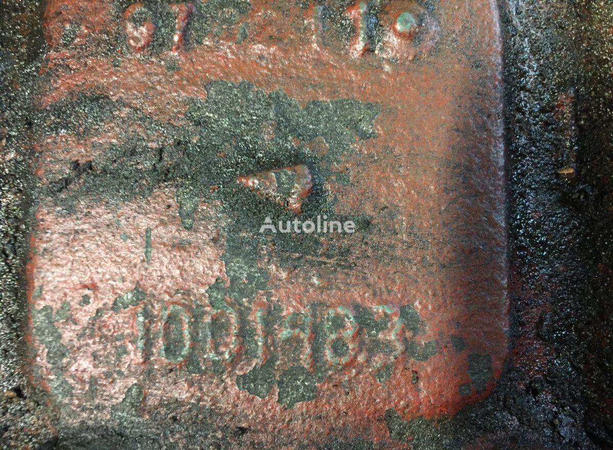 VOLVO (01.93-12.02) (20451181) bloque de motor para VOLVO FH12/FH16/NH12 1-serie (1993-2002) tractora