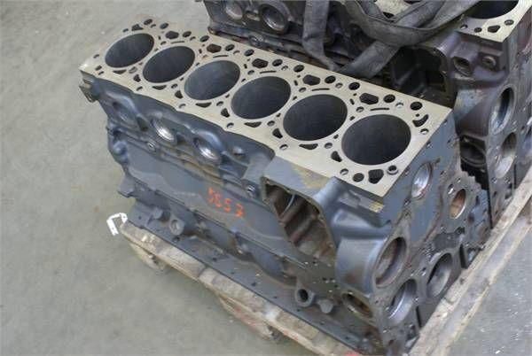 CUMMINS 6BT 5.9BLOCK bloque motor para CUMMINS 6BT 5.9BLOCK otros maquinaria de construcción