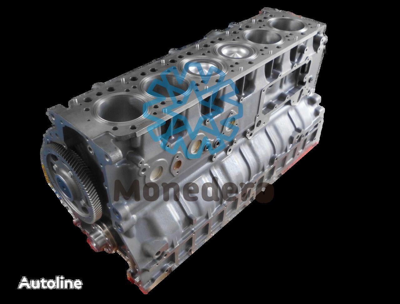 MERCEDES-BENZ bloque motor para MERCEDES-BENZ camión