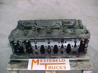 VOLVO bloque motor para VOLVO FH camión