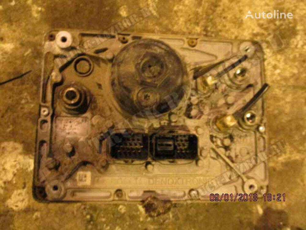bomba AdBlue para SCANIA tractora