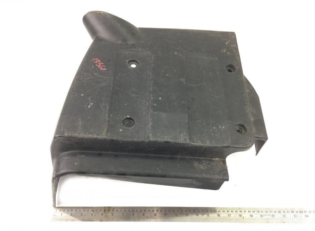 DAF XF106 (01.14-) (1902140) bomba AdBlue para DAF tractora