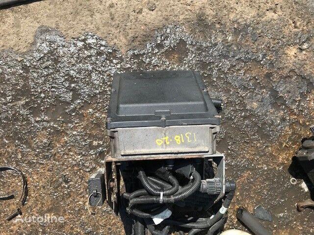 BOSCH (21002996) bomba AdBlue para VOLVO camión