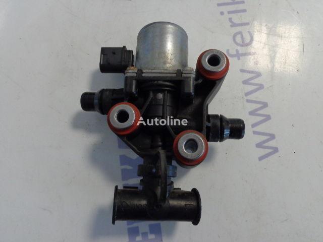 DAF (1830062) bomba AdBlue para DAF XF 106 tractora