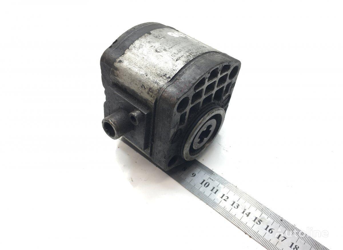 BOSCH (1517222374) bomba de aceite para VOLVO FL4/FL6/FL7/FL10/FL12/FS (1985-2000) tractora