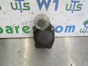 CUMMINS 6 CTA C SERIES (3930338) bomba de aceite para camión
