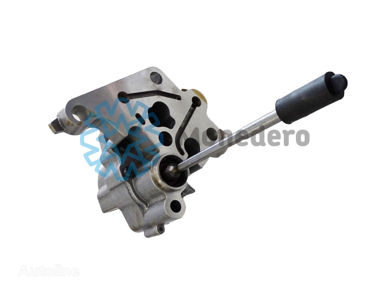 IVECO F3AE/F3BE (30014000001) bomba de aceite para IVECO F3AE/F3BE camión nueva