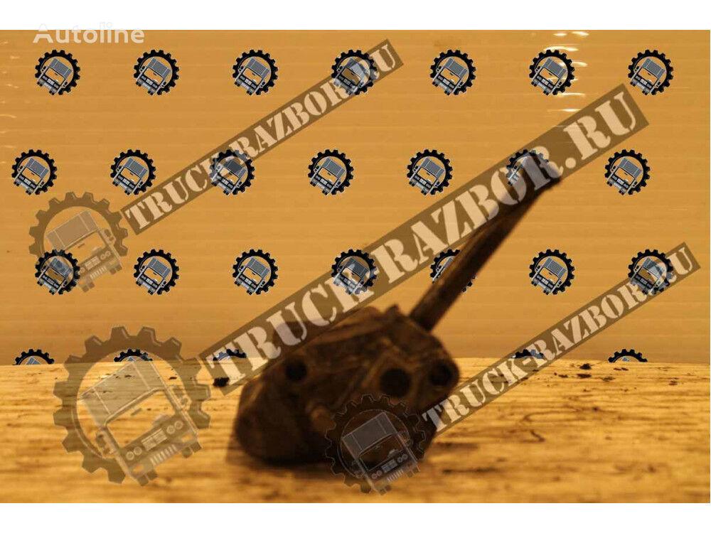 VOLVO bomba de aceite para VOLVO tractora